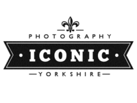 Iconic Photography Yorkshire Branding