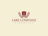 Lake Constanz Financial logo