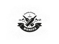 Bonics Family Estate