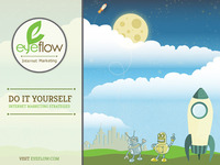 Eyeflow Internet Marketing Ebook