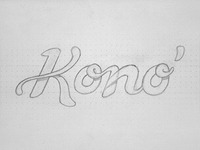 01-kono-sketch-small_teaser