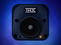THX® Speakers App icon