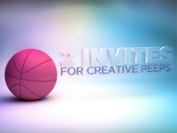 Dribbble_invites_teaser