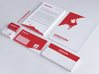 Xpedition_branding_teaser