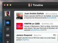Tweetbot For Mac 2