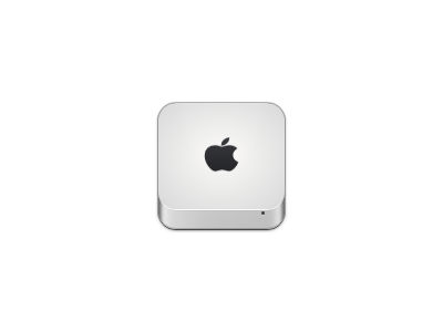 Mac-mini-mid-2011