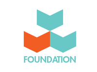 Foundation Potential Logo