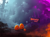 Nursery_school_teaser