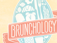 Brunchology