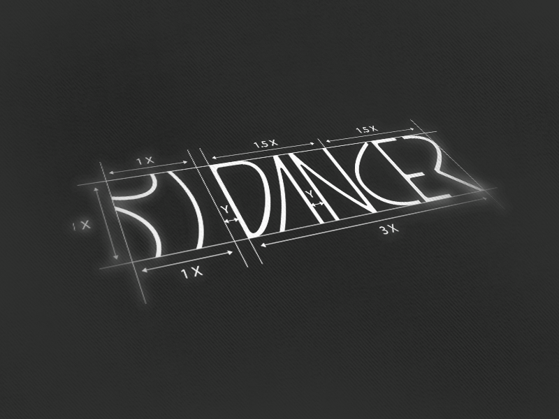 Dancer-logo-scheme