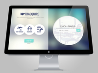 Tracquire_index_teaser