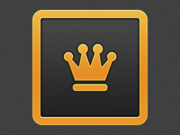 King of Trivia Launcher Icon