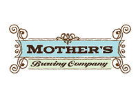 Mother's Naming and Logo Exploration 01