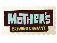 Mother's Naming and Logo Exploration 02