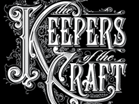 The Keepers of the Craft