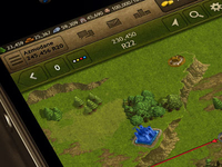 Map Toolbar