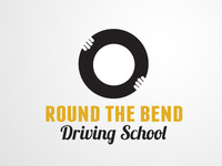 Round The Bend Logo