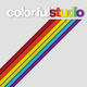 Colorful Studio's avatar