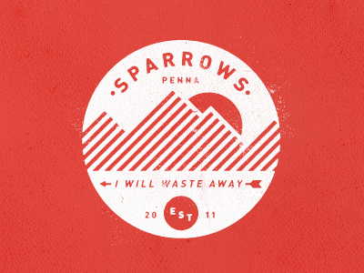 Camp_sparrows