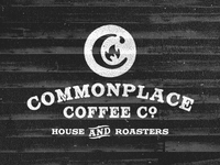 Commonplace_teaser