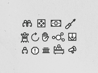 More_icons_teaser
