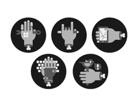 Capabilities_icons_teaser