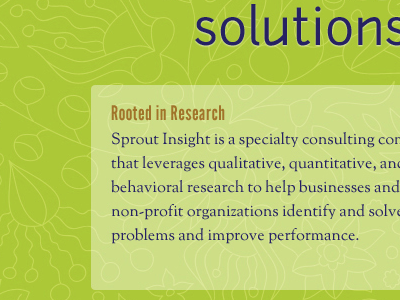 Sprout-insight-web-type