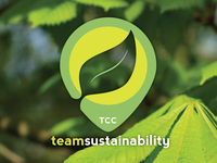 Team Sustainability
