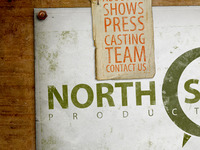 North South Productions