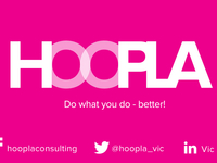 Hoopla Designs