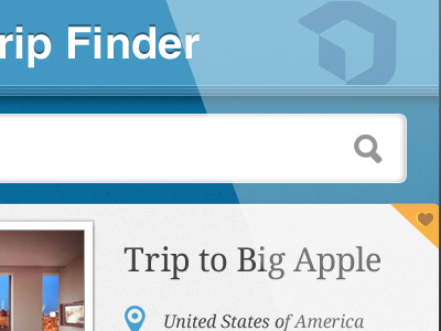 Trip_finder_screen_preview