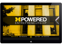 MPowered Entrepreneurship