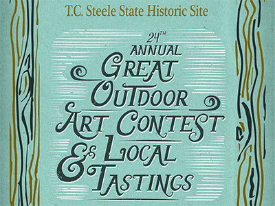 Art_contest-local_tastings_poster_new