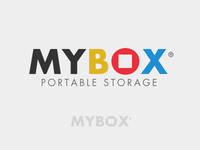 Mybox-drib_teaser