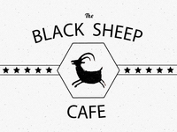 Black Sheep (Front)
