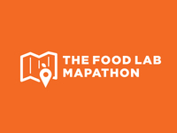 Food Lab Mapathon