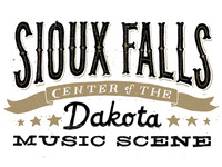 Sioux Falls, center of the Dakota music scene
