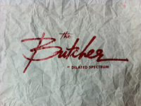 """The Butcher"" script v2.0"