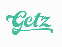 Getz Refresh, Finished.