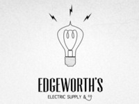 Edgeworths Electric Supply   Co