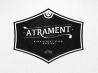 New emblem for Atrament