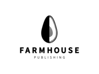 Farmhouse Branding progress (by @jeffreylarrimore)