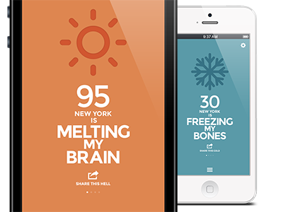 Weather-app-mockup-thumbnail
