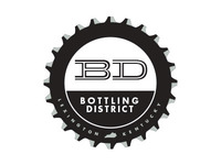 Bottling District – Lexington, Kentucky