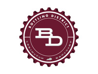 Bottling District – Lexington, KY Concept 2