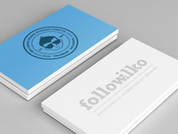 Followilko_-_businesscard_teaser
