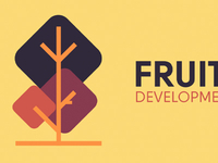 Branding ; Fruits Developments