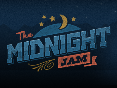 Midnight-jam