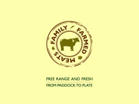 FAMILY FARMED MEATS