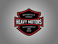 Heavy Motors